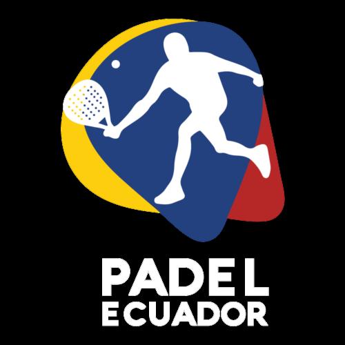 Torneos Padel Ecuador - Inscríbete y participa de nuestros Torneos